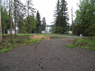 Lot for sale in Bridge Lake/Sheridan Lake, Bridge Lake, 100 Mile House, Lot 1 Greenall Road, 262421613 | Realtylink.org