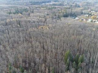 Lot for sale in Telkwa, Smithers And Area, 5455 Trail Avenue, 262419589 | Realtylink.org