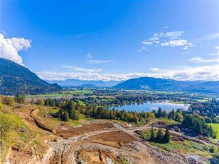 Lot for sale in Mission BC, Mission, Mission, 9181 Hatzic Ridge Drive, 262418787 | Realtylink.org