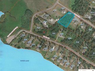 Lot for sale in Horse Lake, 100 Mile House, 6110 Ranchette Road, 262420426 | Realtylink.org