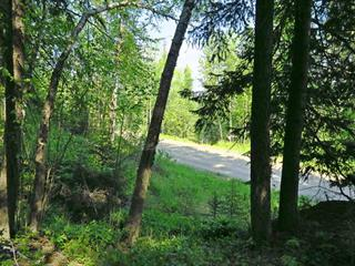 Lot for sale in Horsefly, Williams Lake, Lot 2 Hatchery Road, 262392892 | Realtylink.org