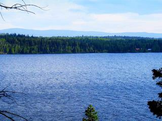 Lot for sale in Horsefly, Williams Lake, Dl11570 Hatchery Road, 262392800 | Realtylink.org