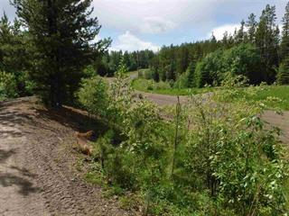 Lot for sale in Fort St. John - Rural W 100th, Fort St. John, Fort St. John, Lot 9 Wonowon Subdivision Road, 262401318 | Realtylink.org