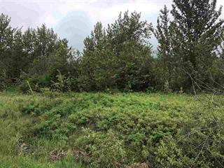 Lot for sale in Fort St. James - Rural, Fort St. James, Fort St. James, Stones Bay Road, 262398911 | Realtylink.org