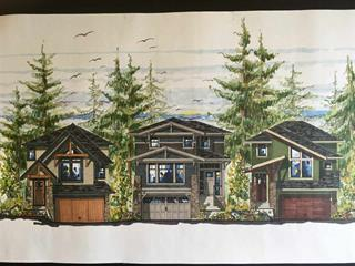 Lot for sale in Central Abbotsford, Abbotsford, Abbotsford, 34075 Woodbine Street, 262441453   Realtylink.org