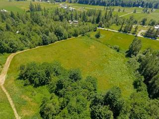 Lot for sale in Columbia Valley, Cultus Lake, Lot B Iverson Road, 262398464 | Realtylink.org