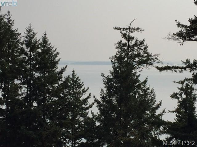 Lot for sale in Pender Island, Islands-Van. & Gulf, 6915/19 Pirates Road, 262442317   Realtylink.org