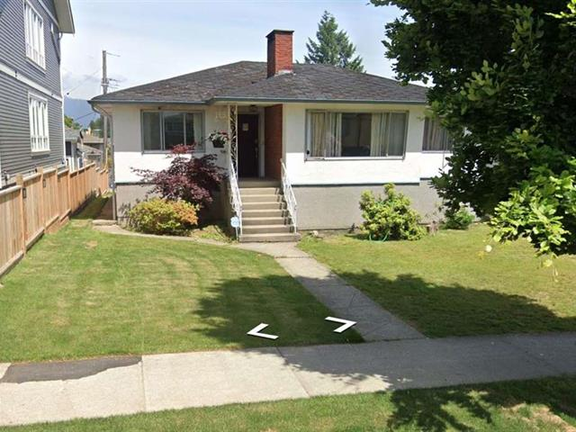 Lot for sale in Collingwood VE, Vancouver, Vancouver East, 2691 Horley Street, 262442208 | Realtylink.org