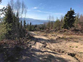 Lot for sale in Vanderhoof - Rural, Vanderhoof, Vanderhoof And Area, Dl 2040 Stella Road, 262439015 | Realtylink.org
