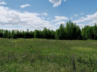 Lot for sale in Horsefly, Williams Lake, Block C Lemon Lake Road, 262438523 | Realtylink.org