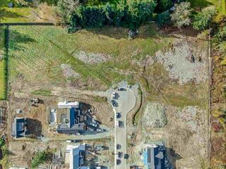 Lot for sale in Salmon River, Langley, Langley, 25051 53 Avenue, 262437204 | Realtylink.org