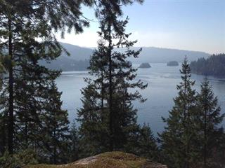 Lot for sale in Deep Cove, North Vancouver, North Vancouver, Lot 26 Deep Cove, 262438525 | Realtylink.org