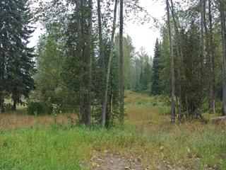 Lot for sale in Smithers - Town, Smithers, Smithers And Area, Lots A &-1 Riverside Drive, 262431901 | Realtylink.org
