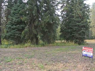 Lot for sale in Smithers - Town, Smithers, Smithers And Area, Lots A &-1 Riverside Drive, 262431901   Realtylink.org
