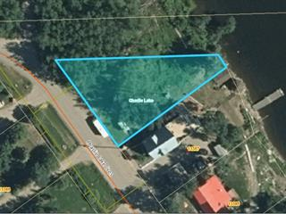 Lot for sale in Lakeshore, Charlie Lake, Fort St. John, Lot 6 Charlie Lake Crescent, 262433864 | Realtylink.org