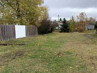 Lot for sale in Central, Prince George, PG City Central, 599 Gillett Street, 262434769 | Realtylink.org