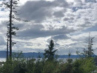 Lot for sale in Pender Harbour Egmont, Sunshine Valley, Sunshine Coast, Lot 23 Sakinaw Ridge, 262418390 | Realtylink.org