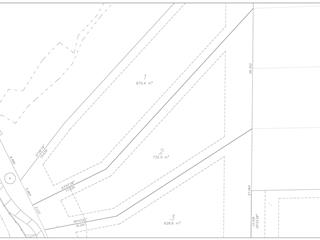 Lot for sale in Burke Mountain, Coquitlam, Coquitlam, 1521 Dayton Street, 262417617 | Realtylink.org
