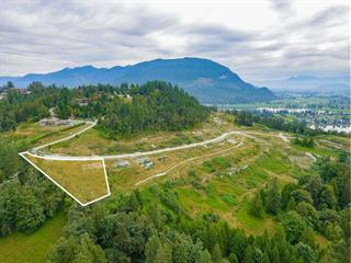 Lot for sale in Hatzic, Mission, Mission, 9193 Hatzic Ridge Drive, 262422416 | Realtylink.org