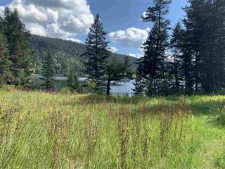 Lot for sale in Williams Lake - Rural North, Williams Lake, Williams Lake, Lot 1 Weil Road, 262426171 | Realtylink.org