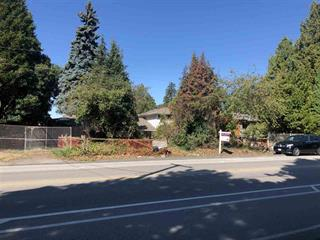 Lot for sale in Southlands, Vancouver, Vancouver West, 2230 Sw Marine Drive, 262426270 | Realtylink.org