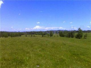 Lot for sale in Pineview, Prince George, PG Rural South, Dl 634 Haviland Road, 262423289 | Realtylink.org