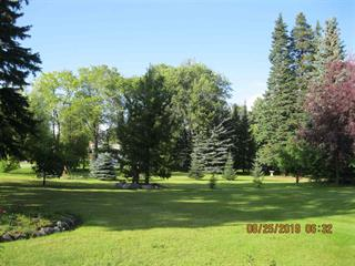 Lot for sale in Hart Highway, Prince George, PG City North, 7908 Hart Highway, 262423326 | Realtylink.org