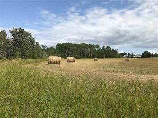 Lot for sale in Fort Fraser, Vanderhoof And Area, Lot A 16 Highway, 262387502 | Realtylink.org