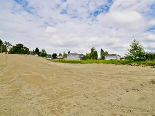 Lot for sale in Cloverdale BC, Surrey, Cloverdale, 17018 57 Avenue, 262414001 | Realtylink.org