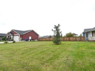 Lot for sale in Fort St. John - City NW, Fort St. John, Fort St. John, 10812 111 Avenue, 262410886 | Realtylink.org