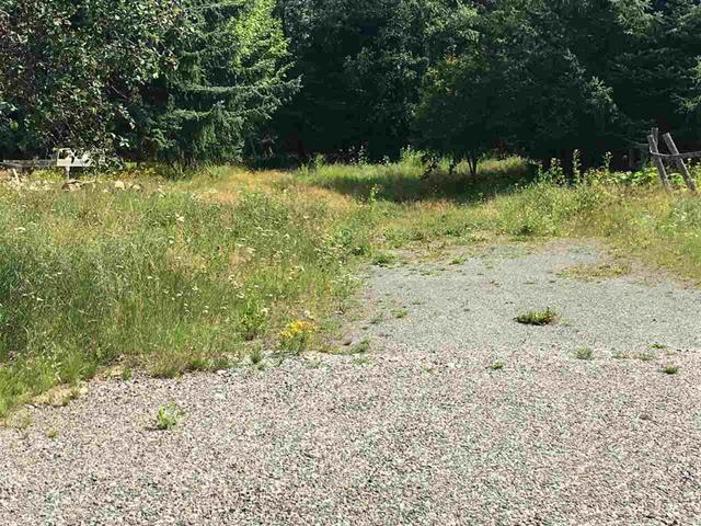 Lot for sale in Terrace - City, Terrace, Terrace, 2510 Kalum Street, 262410290 | Realtylink.org