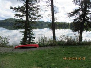 Lot for sale in Deka Lake / Sulphurous / Hathaway Lakes, 100 Mile House, 7628 Pettyjohn Road, 262428573 | Realtylink.org