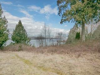 Lot for sale in Nordel, Delta, N. Delta, 10749 River Road, 262428863 | Realtylink.org
