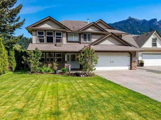 House for sale in Hope Kawkawa Lake, Hope, Hope, 65575 Mountain Ash Drive, 262460033 | Realtylink.org