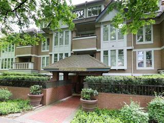 Apartment for sale in Fairview VW, Vancouver, Vancouver West, N209 628 W 13th Avenue, 262477492 | Realtylink.org