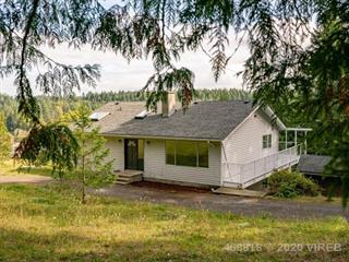 House for sale in Nanaimo, Extension, 2100 Plecas Road, 468818   Realtylink.org