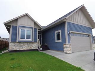 House for sale in Fort St. John - City NW, Fort St. John, Fort St. John, 10507 110 Street, 262461595 | Realtylink.org