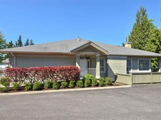 Townhouse for sale in Central Abbotsford, Abbotsford, Abbotsford, 11 34159 Fraser Street, 262477197 | Realtylink.org