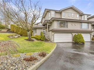 Townhouse for sale in Westwood Plateau, Coquitlam, Coquitlam, 140 1495 Lansdowne Drive, 262463747 | Realtylink.org