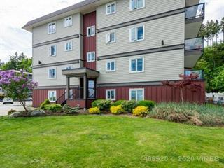 Apartment for sale in Campbell River, Burnaby North, 872 Island S Hwy, 468920 | Realtylink.org