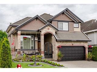 House for sale in East Newton, Surrey, Surrey, 15159 71a Avenue, 262477175   Realtylink.org