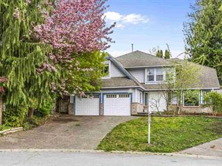 House for sale in Albion, Maple Ridge, Maple Ridge, 23550 108 Avenue, 262477565 | Realtylink.org