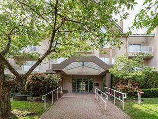 Apartment for sale in Uptown NW, New Westminster, New Westminster, 211 1009 Howay Street, 262476897 | Realtylink.org