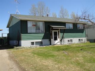 House for sale in Granisle, Burns Lake, 39 Chapman Street, 262477289 | Realtylink.org
