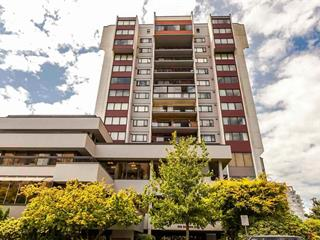 Apartment for sale in Central Lonsdale, North Vancouver, North Vancouver, 1207 1515 Eastern Avenue, 262463461 | Realtylink.org