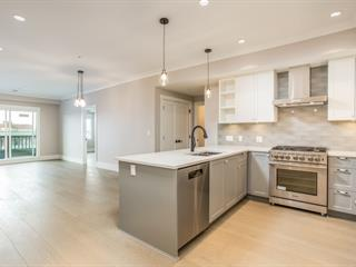 Apartment for sale in Steveston Village, Richmond, Richmond, 207 3755 Chatham Street, 262471897 | Realtylink.org