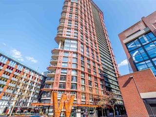 Apartment for sale in Downtown VW, Vancouver, Vancouver West, 903 128 W Cordova Street, 262472280 | Realtylink.org