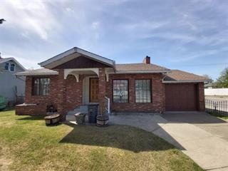 House for sale in Crescents, Prince George, PG City Central, 1791 5th Avenue, 262477569 | Realtylink.org
