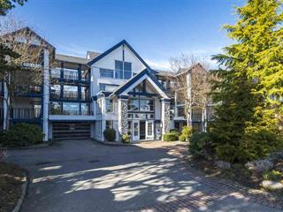 Apartment for sale in Neilsen Grove, Delta, Ladner, 308 4955 River Road, 262460303 | Realtylink.org