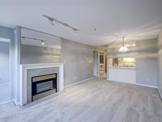 Apartment for sale in Mount Pleasant VE, Vancouver, Vancouver East, W315 488 Kingsway, 262460452 | Realtylink.org